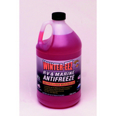 Lowes Antifreeze -50 Degrees F