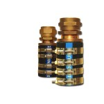 Conventional Stuffing box