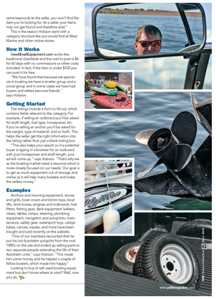 pdboat page 2