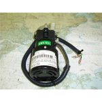 DOMETIC PMA500 SEAWATER 115 VOLT AC PUMP