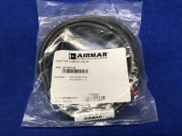Airmar 20' C190 Adapter Cable 33-347-01 Transducer Cable No Connectors