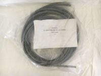COYsell_XantraxCable_1