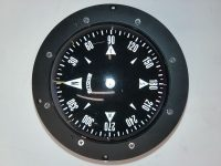 Ritchie Compass (1)